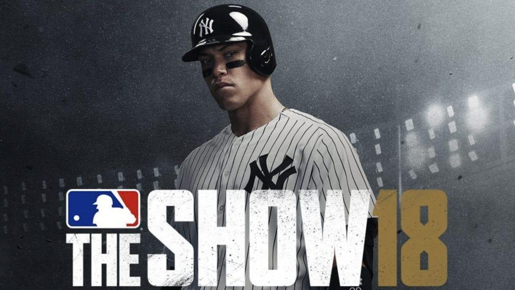 show18t