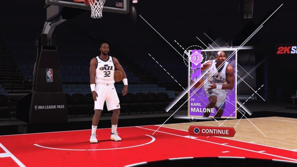 NBA 2K18_20180131212229