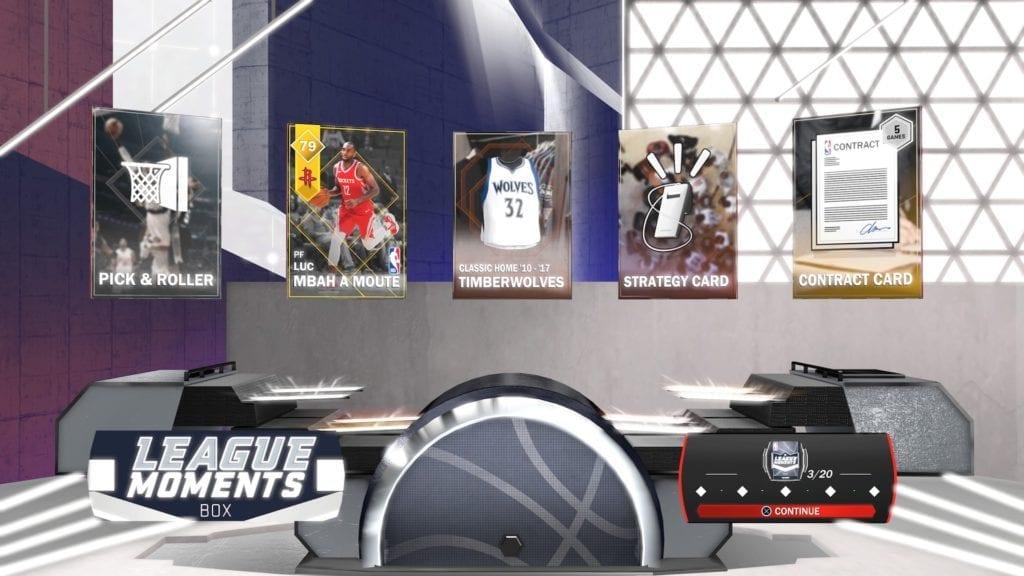 NBA 2K18_20180131213336