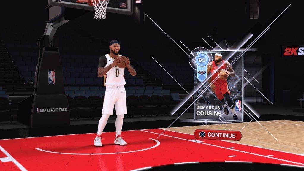 NBA 2K18_20180131213741