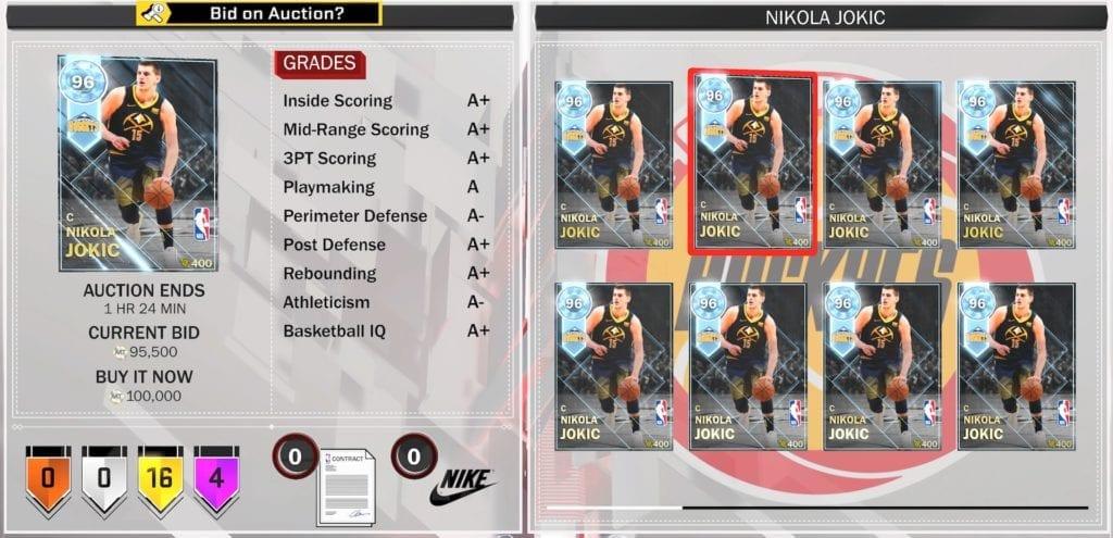 NBA 2K18_20180220162534