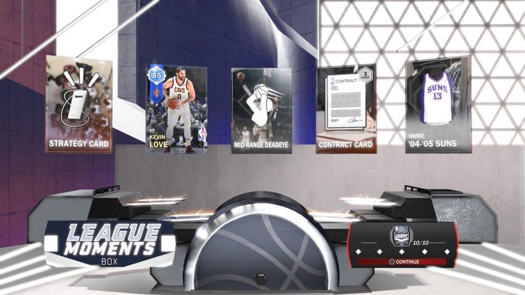 NBA 2K18_20180131210533
