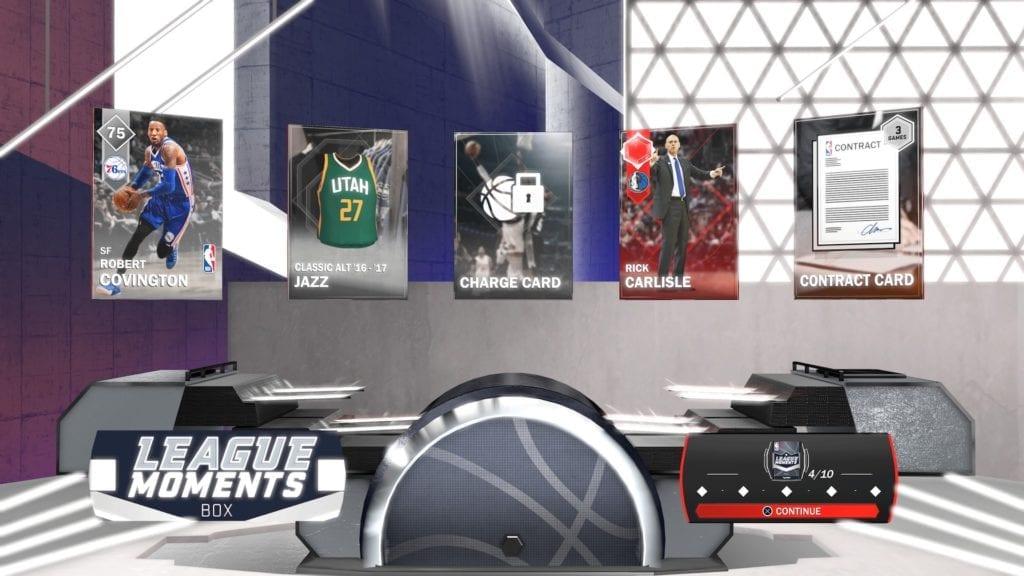 NBA 2K18_20180131211033