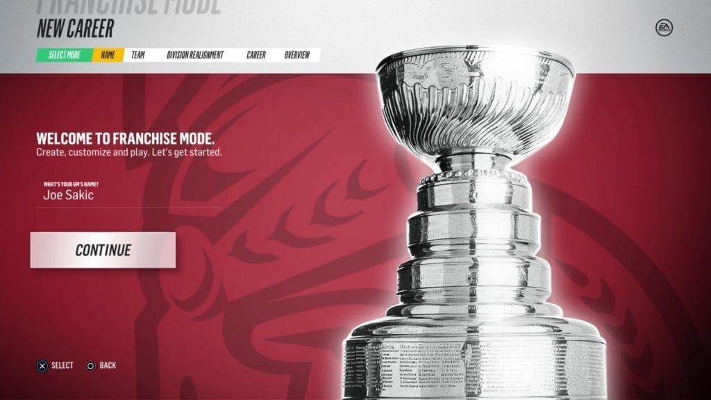 NHL® 1820180128200838_1