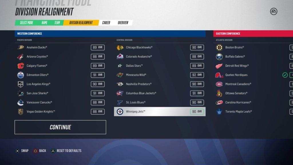 NHL® 1820180128222416