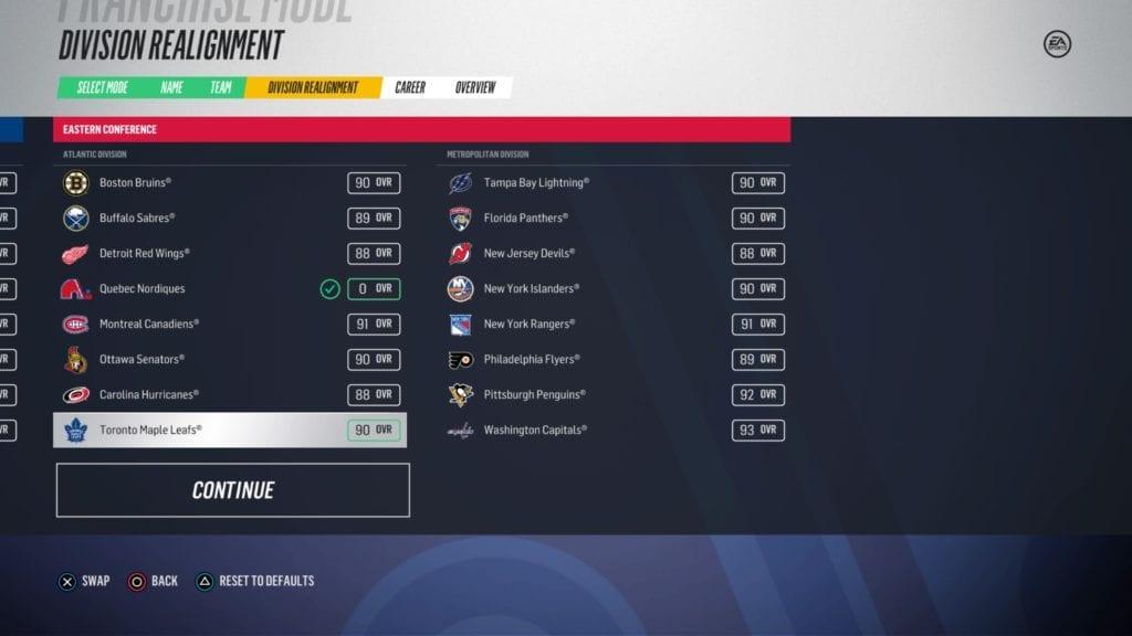 NHL® 1820180128222422
