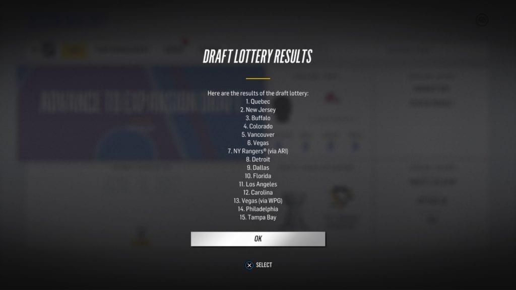 NHL® 1820180128232034