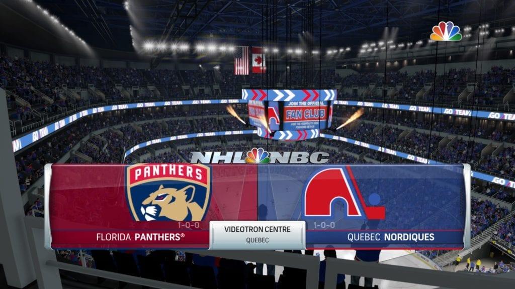 NHL® 1820180206211900