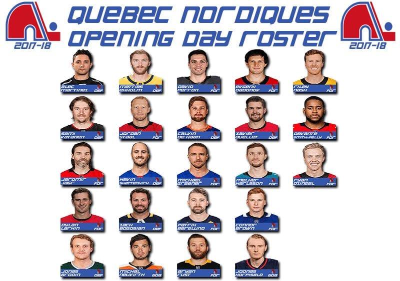 QuebecNordiquesODR800