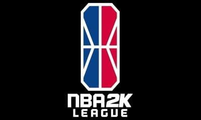 nba-2k-league-logo