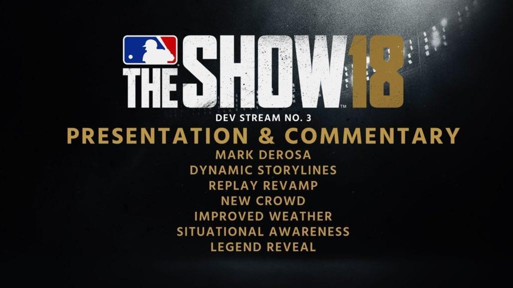 show182-22