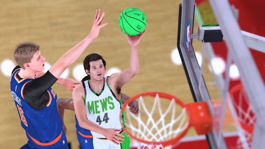 NBA 2K18_20180320201228