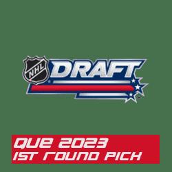 Devils Draft Pic
