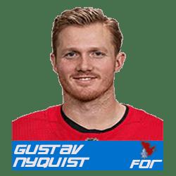 GustavNyquistNordiques