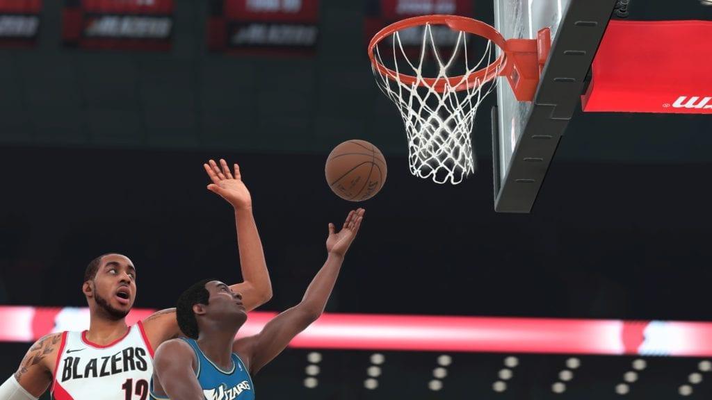 NBA 2K18_20171230234929