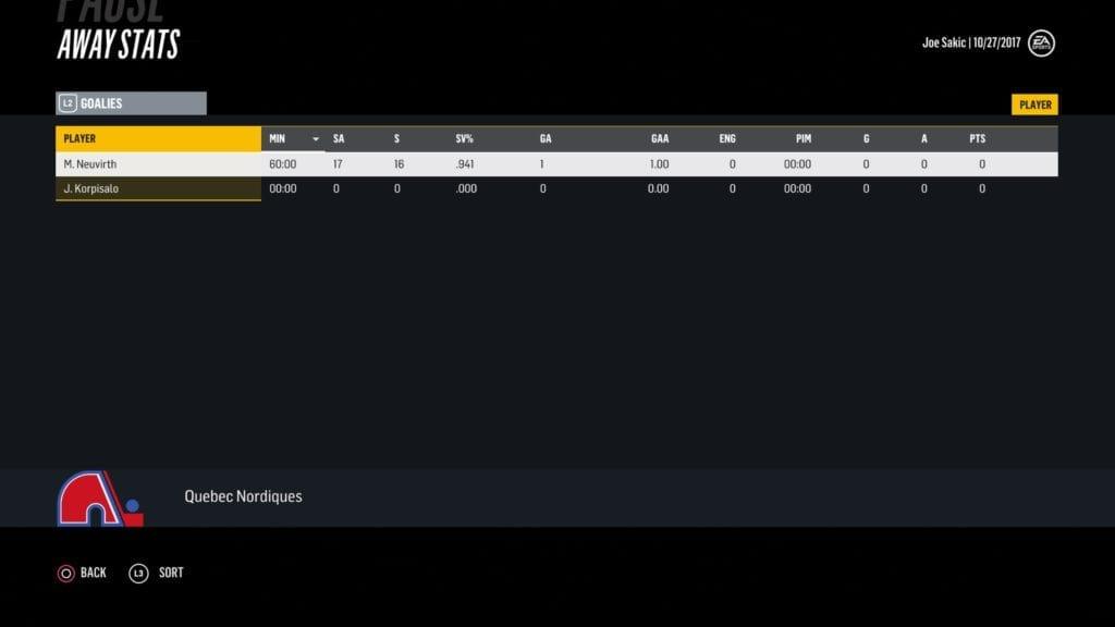 NHL® 1820180303132921