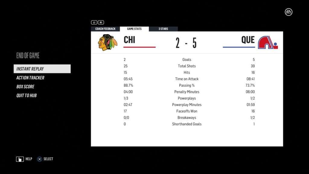 NHL® 1820180303160500