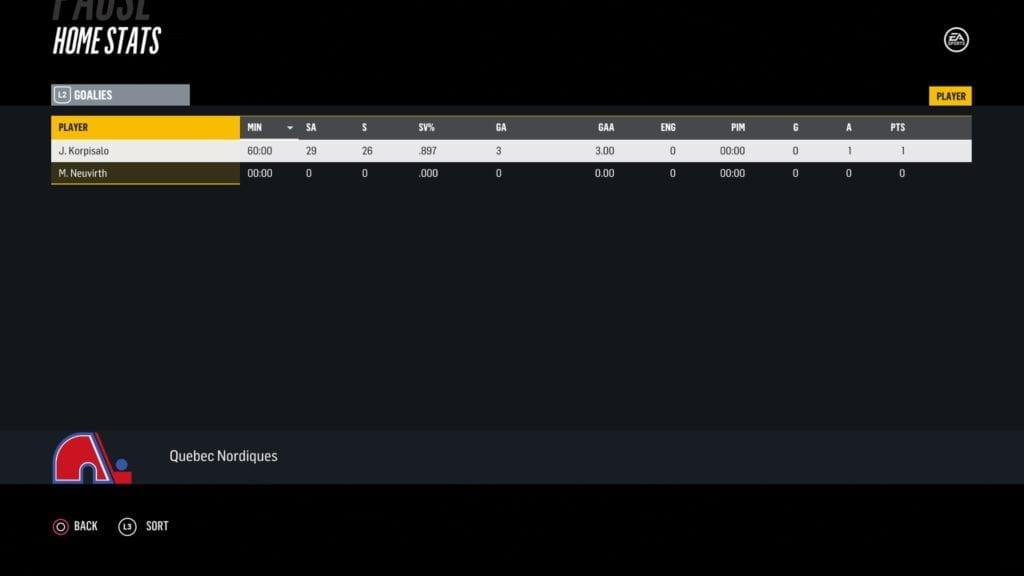 NHL® 1820180303180250