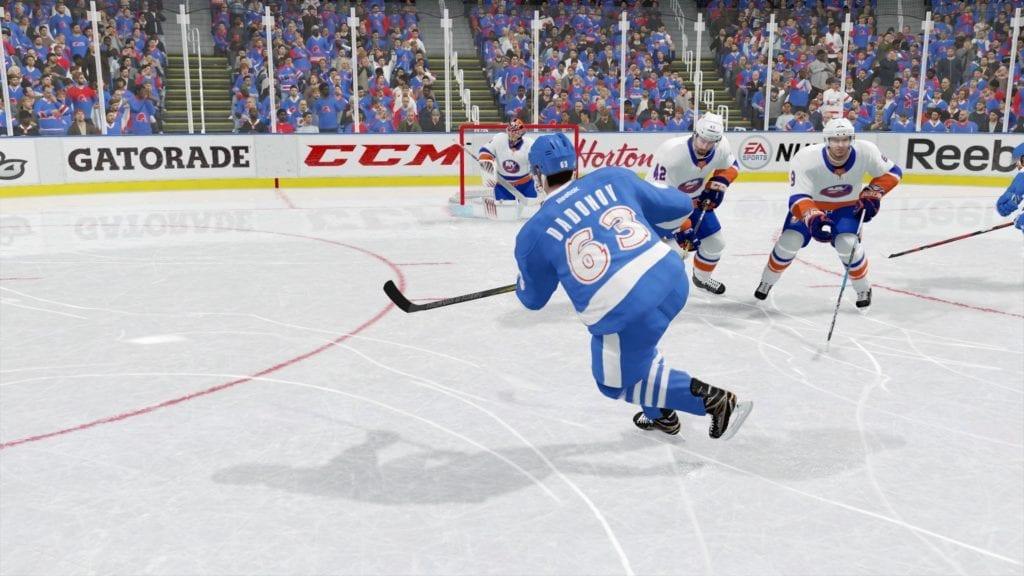 NHL® 1820180303204602