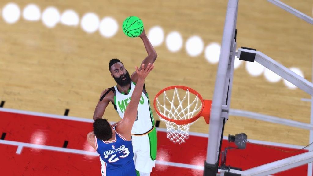 NBA 2K18_20180325201450
