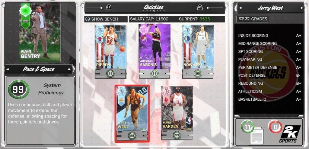 NBA 2K18_20180406020302