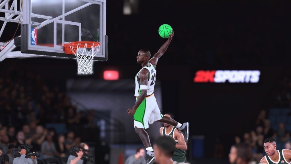 NBA 2K18_20180502003658
