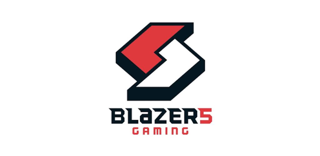 blazer5_gaming_detalles