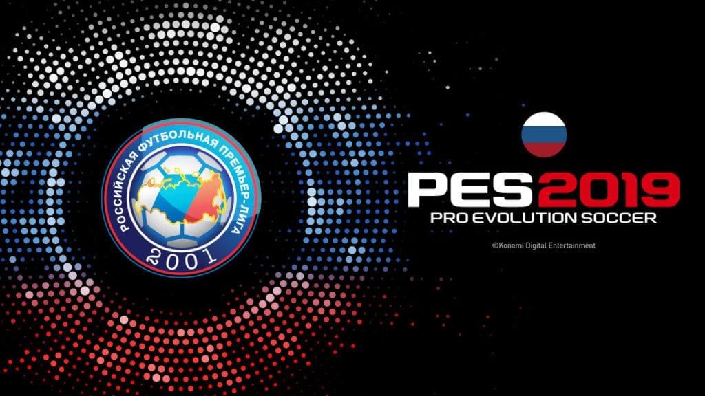 pes2019_russia_russia-premiere-league