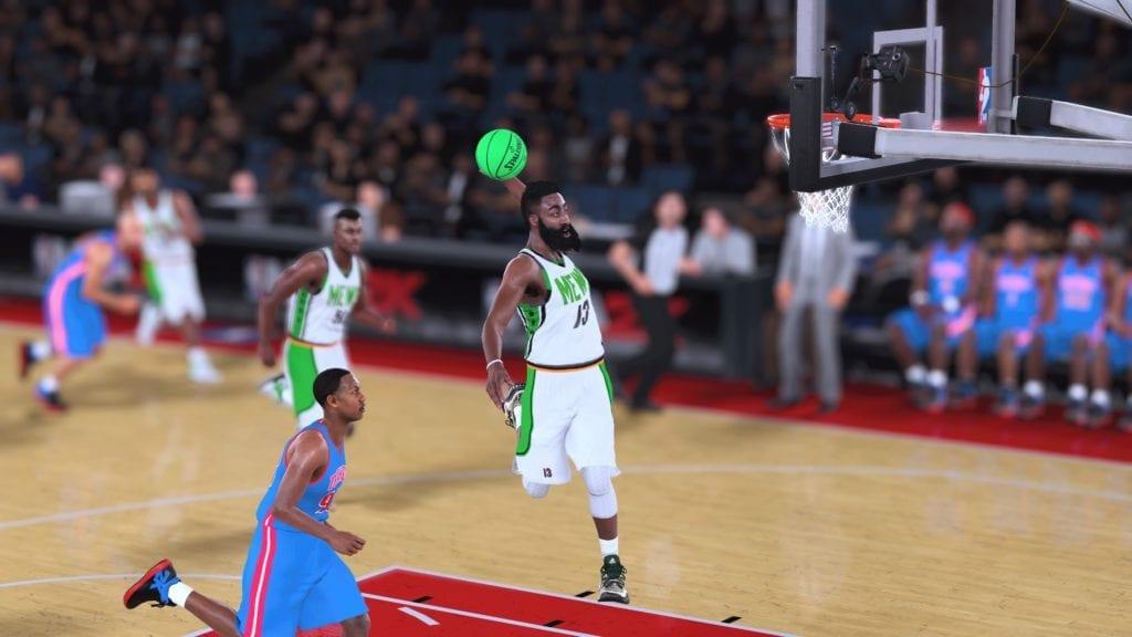 NBA 2K18_20180616013355