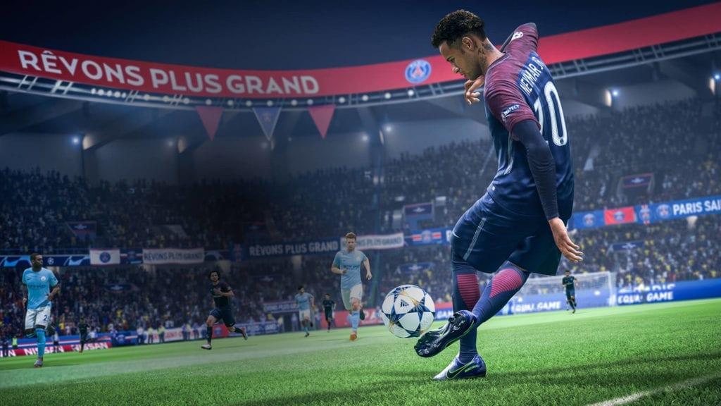 FIFA19-Hero-UEFA-Neymar-lg