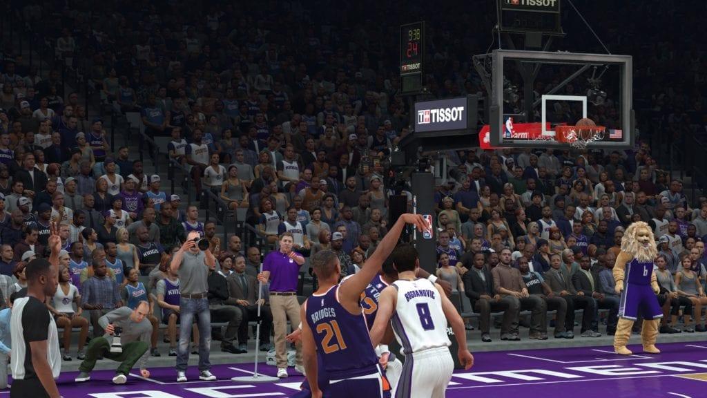 NBA 2K18_20180625160925