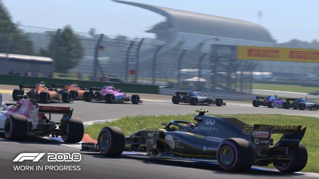 Formula1game_2018-Jul-22