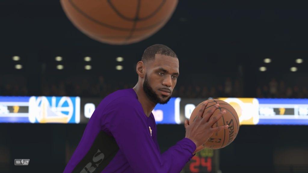 NBA 2K18_20180712221240
