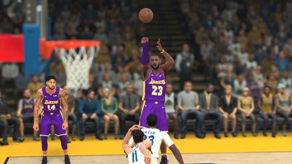 NBA 2K18_20180712223224
