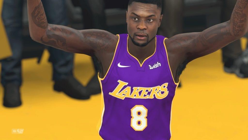NBA 2K18_20180712224056