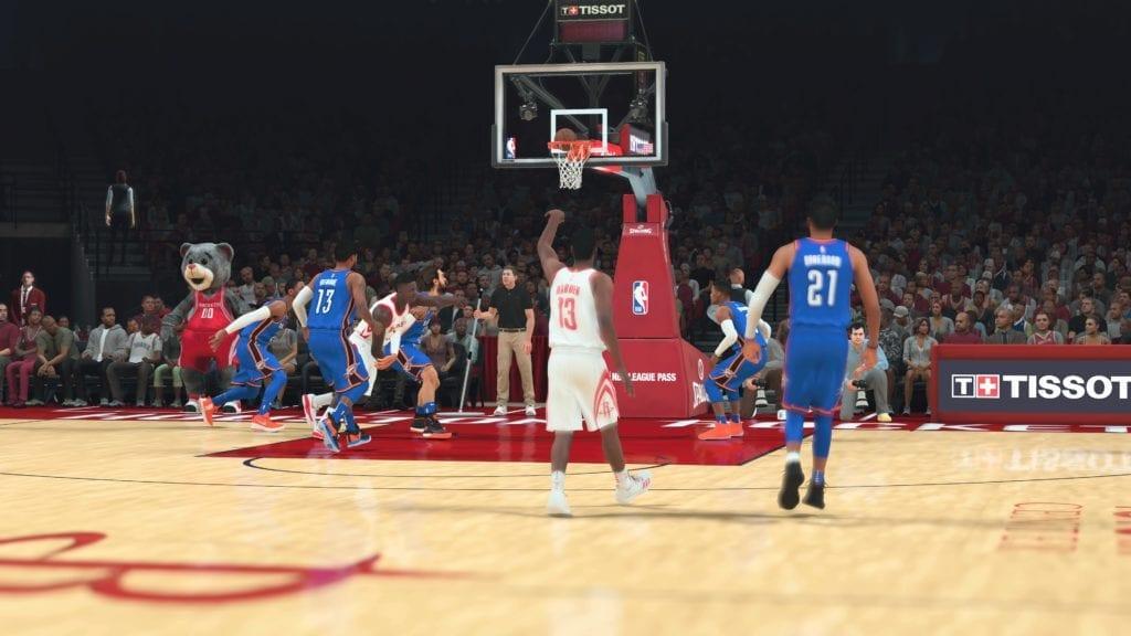 NBA 2K18_20180713100530