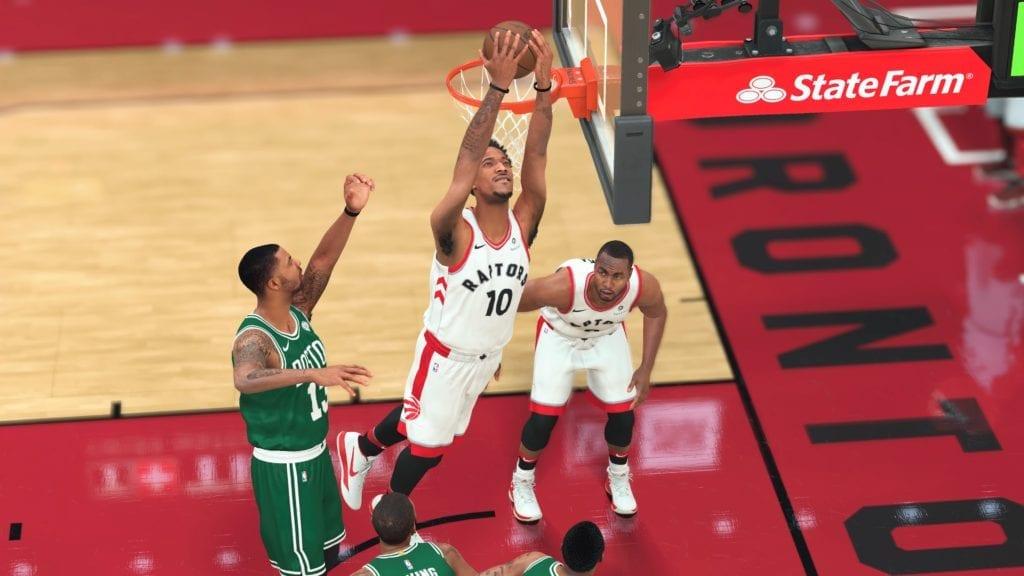 NBA 2K18_20180713101450