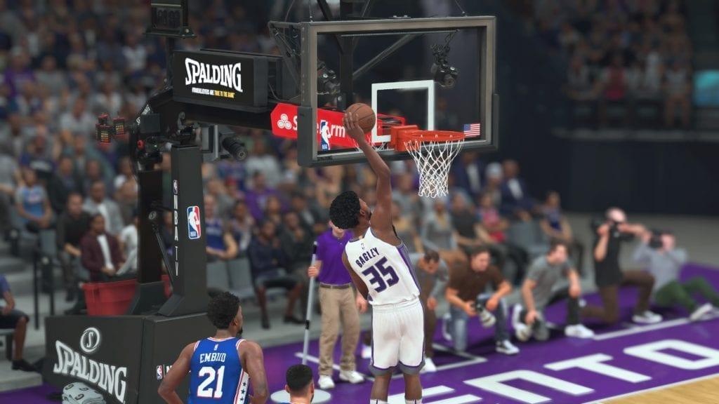 NBA 2K18_20180713102409