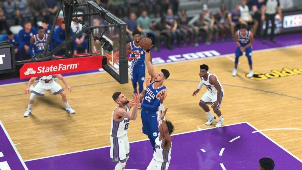 NBA 2K18_20180713102638