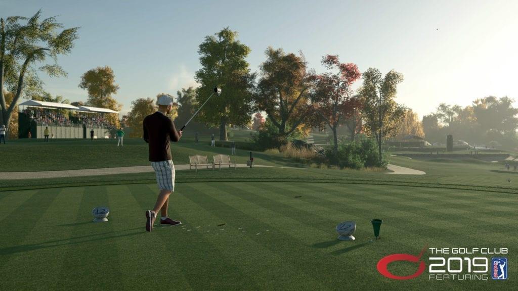 The_Golf_Club_2019_Screenshot1