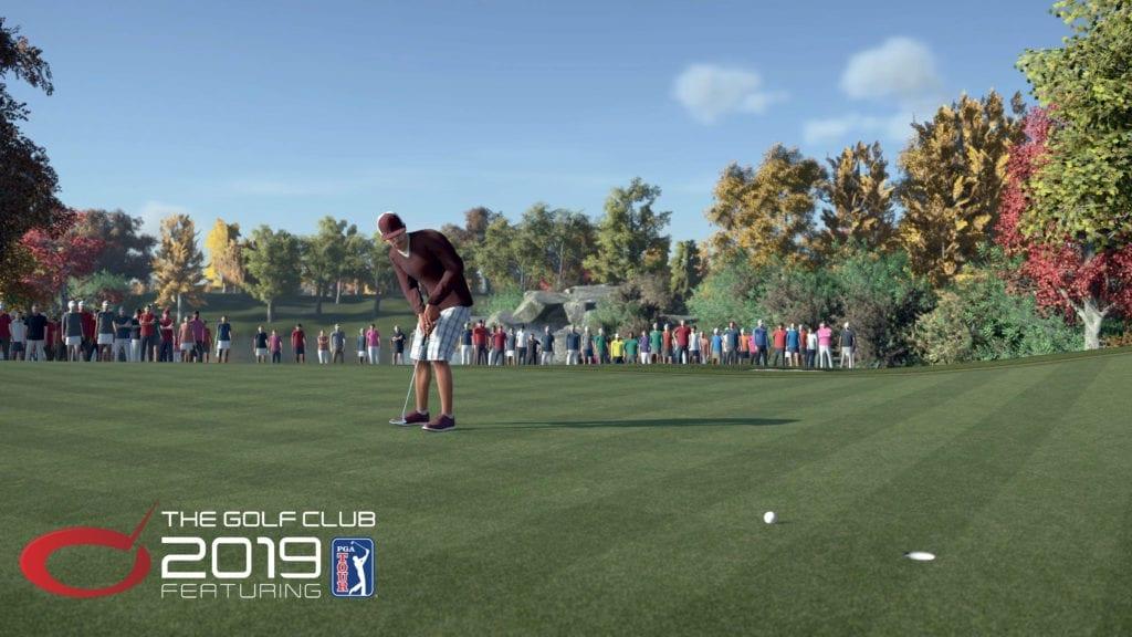 The_Golf_Club_2019_Screenshot2