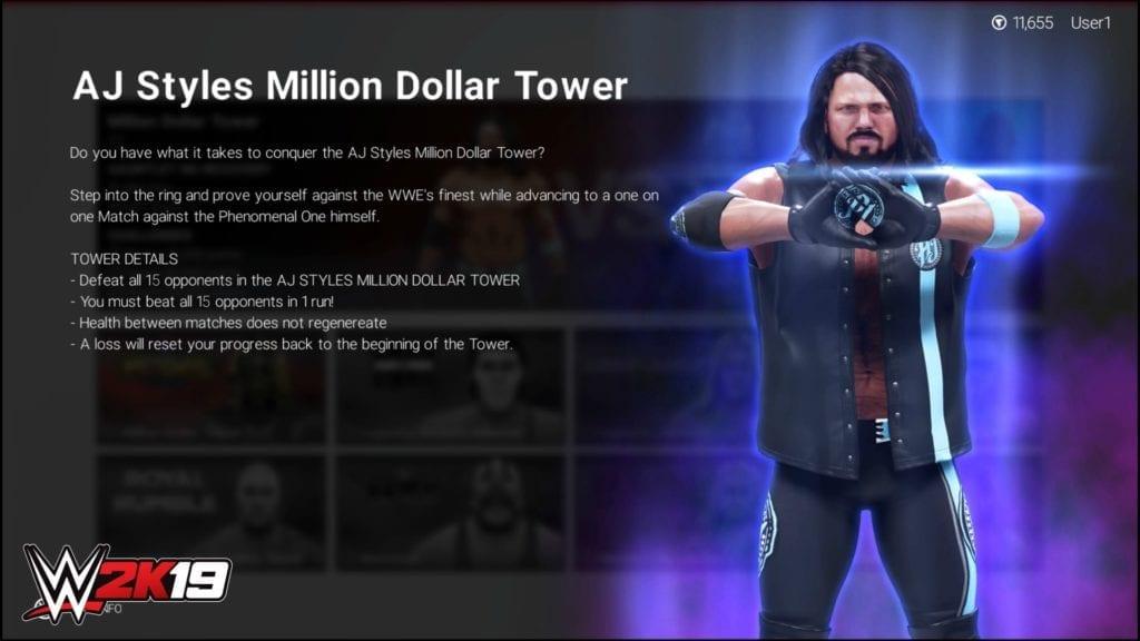 WWE 2K19_20180724005004