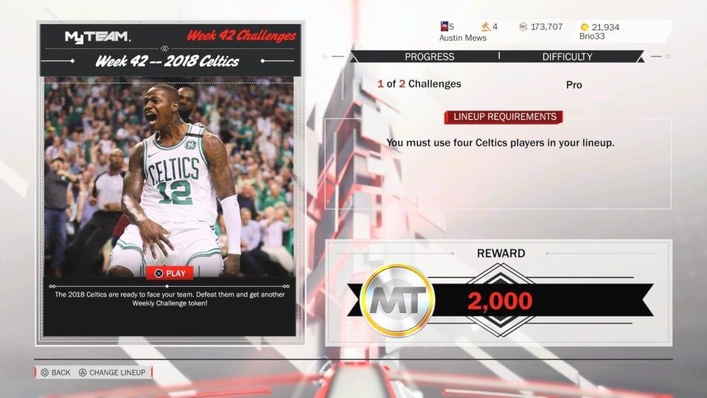 NBA 2K18_20180709013451