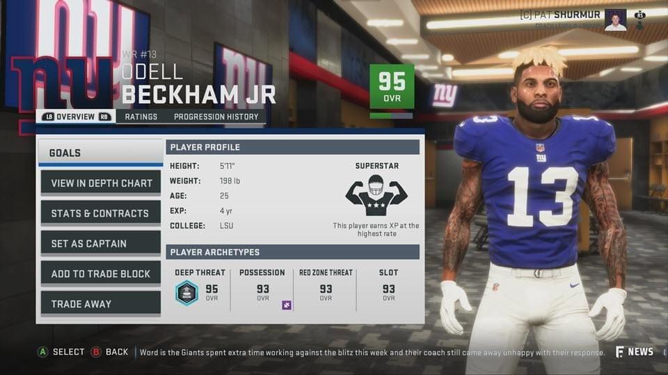 CFM-Beckham_01