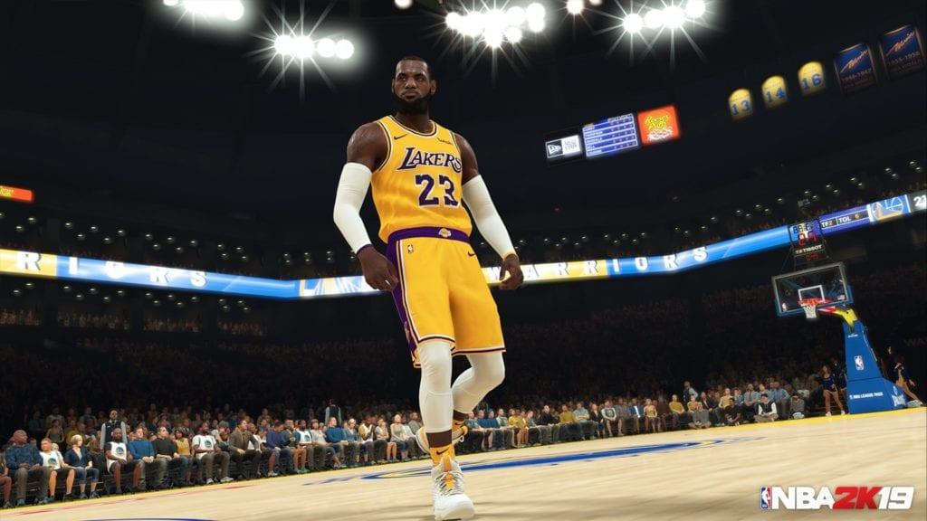 NBA2K_2018-Jul-31
