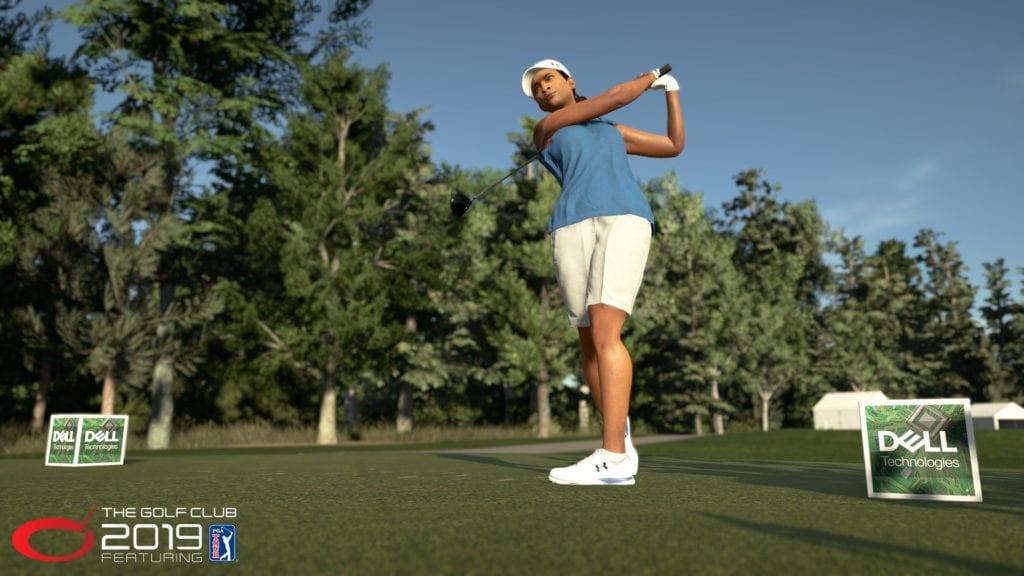 TGC2019_Female-Golfer-Shot_TeeOff