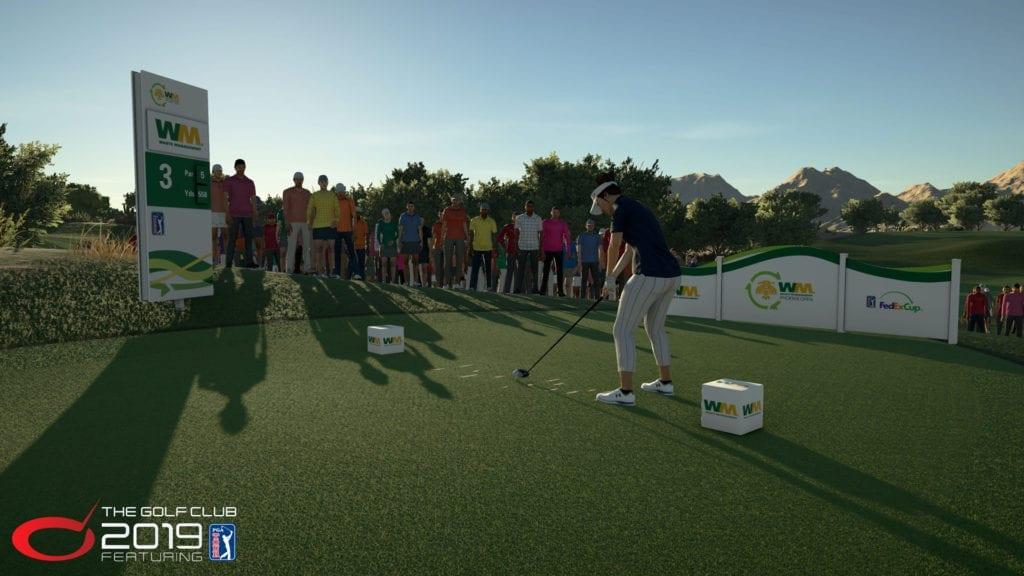 TGC2019_TPC-Course_Scottsdale_Hole3