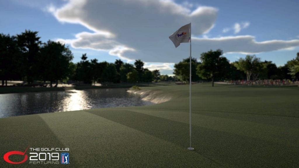 TGC2019_TPC-Course_Southwind_Hole3