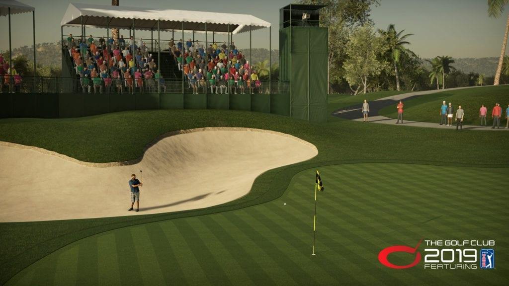 The_Golf_Club_2019_Screen2