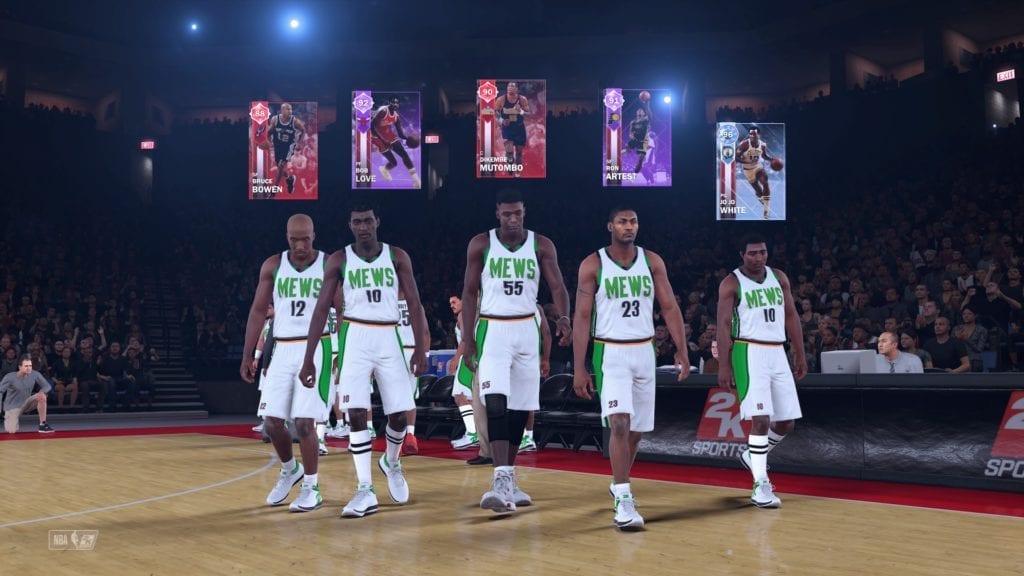 NBA 2K18_20171121004026